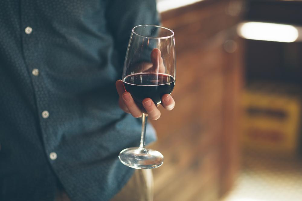 Миф о порошковом вине: забудь, как страшный сон!