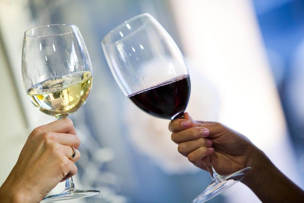 Эра европейских вин заканчивается!