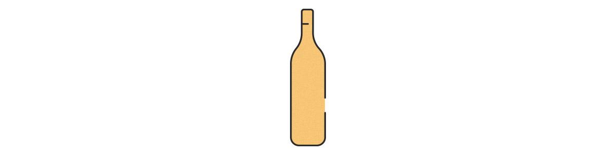 Что такое оранжевое вино и почему вокруг него такой хайп?