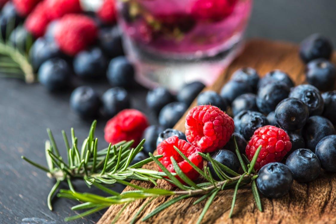 картинки : растение, виноград, фрукты, цветок, стакан, Пища ... | 750x1124