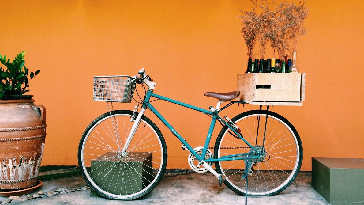Надо брать: отличные акционные вина в Сiльпо на этой неделе